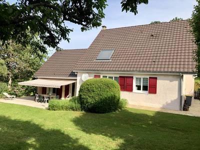 Saint-Witz (95470)