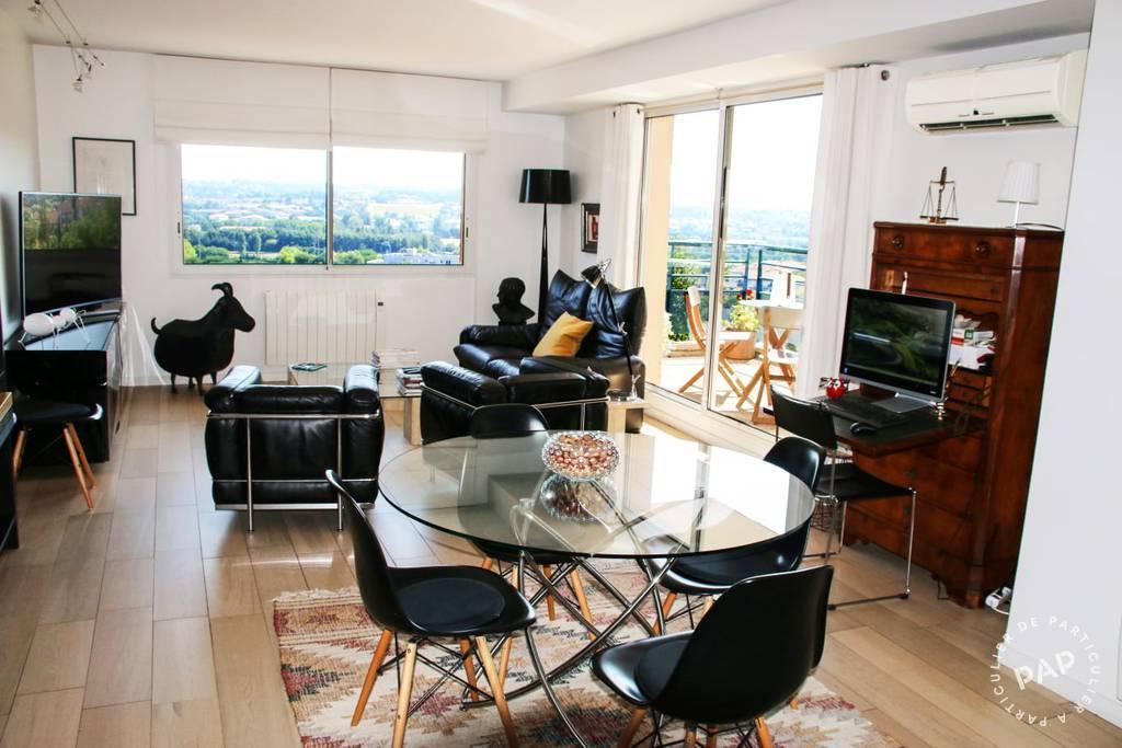 Vente Appartement Toulouse (31500) 95m² 495.000€