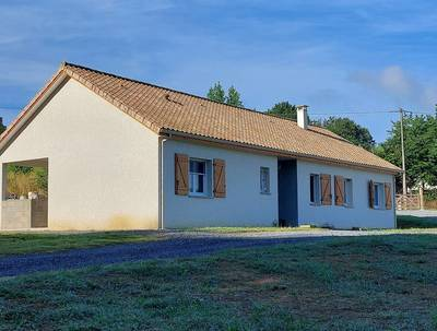 Castillon (Canton D'arthez-De-Béarn) (64370)