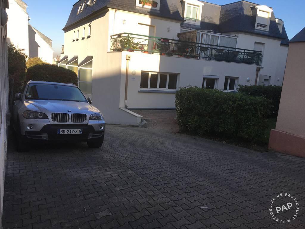 Vente et location Bureaux, local professionnel Boissy-Saint-Léger (94470) 100m² 225.000€