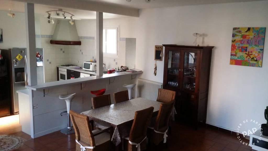 Vente Appartement Lunéville (54300) 106m² 135.000€