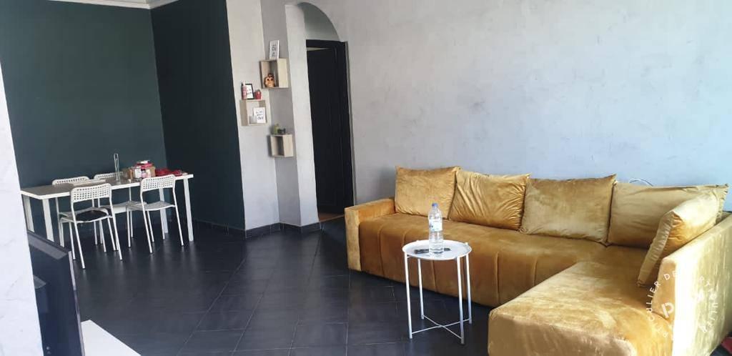 Vente Appartement . 80m² 113.000€