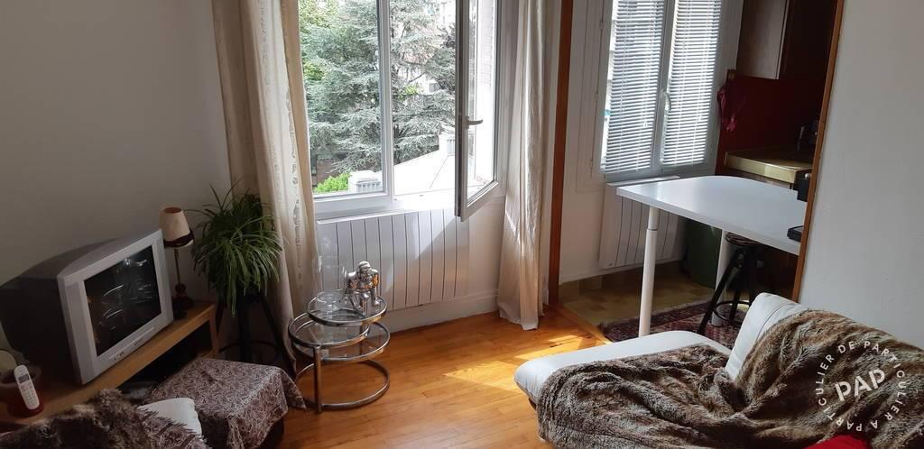 Vente Appartement Grenoble (38100) 54m² 127.000€