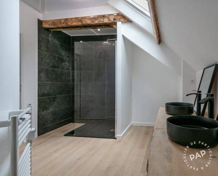 Vente Maison Aizenay (85190) 223m² 497.900€