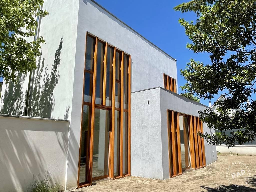 Vente Maison Soisy-Sous-Montmorency (95230) 150m² 890.000€