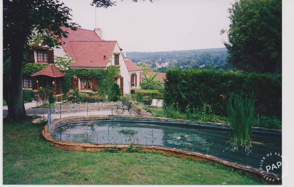 Vente Maison Chalifert (77144) 300m² 1.000.000€