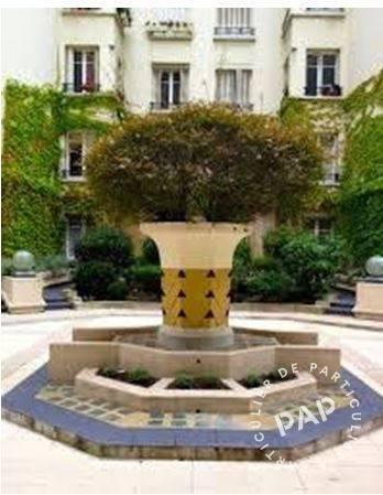 Vente Appartement Paris 7E (75007) 60m² 780.000€
