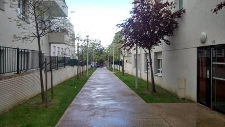 La Courneuve (93120)