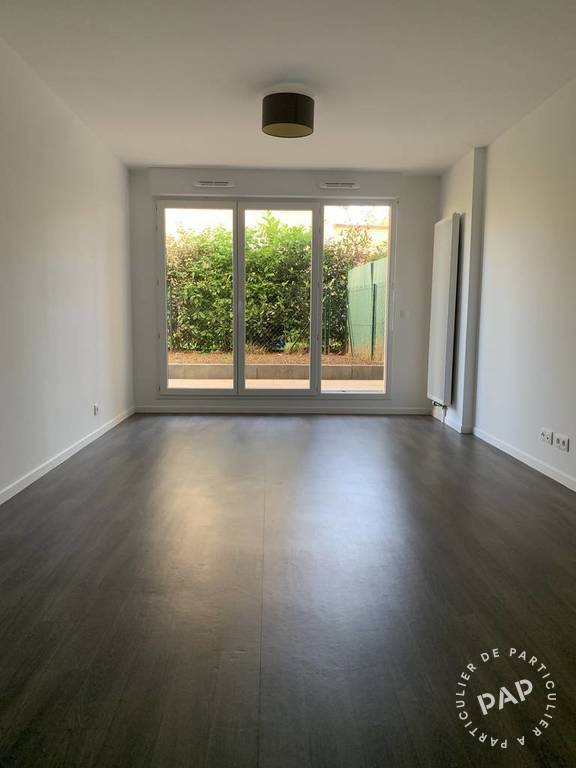 Vente Appartement Brie-Comte-Robert (77170)