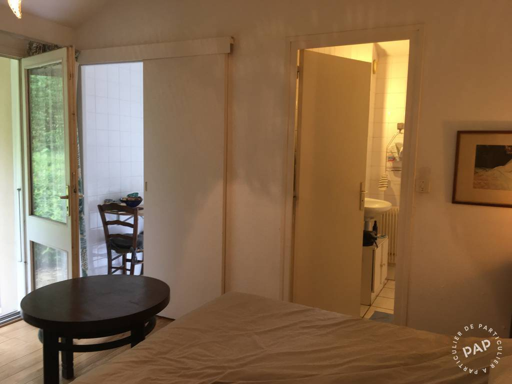 Location Appartement Biviers