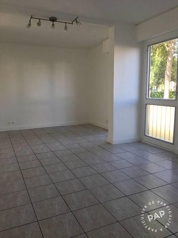 Vente Appartement Rungis (94150)
