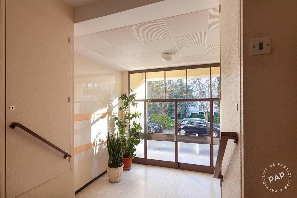 Vente Appartement Lumineux - Allauch