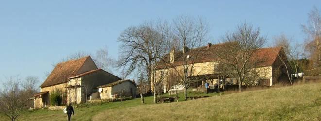 Campsegret (24140)