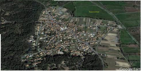 Longeville-Sur-Mer (85560)