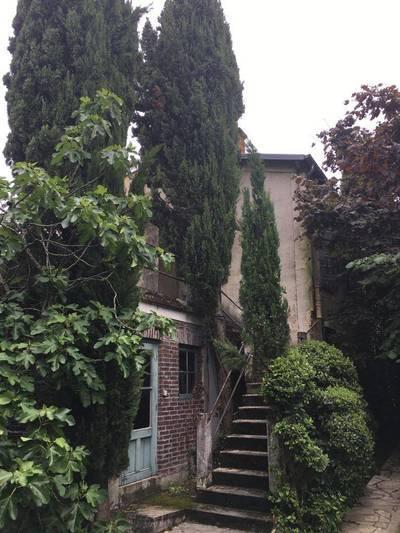 Sèvres (92310)