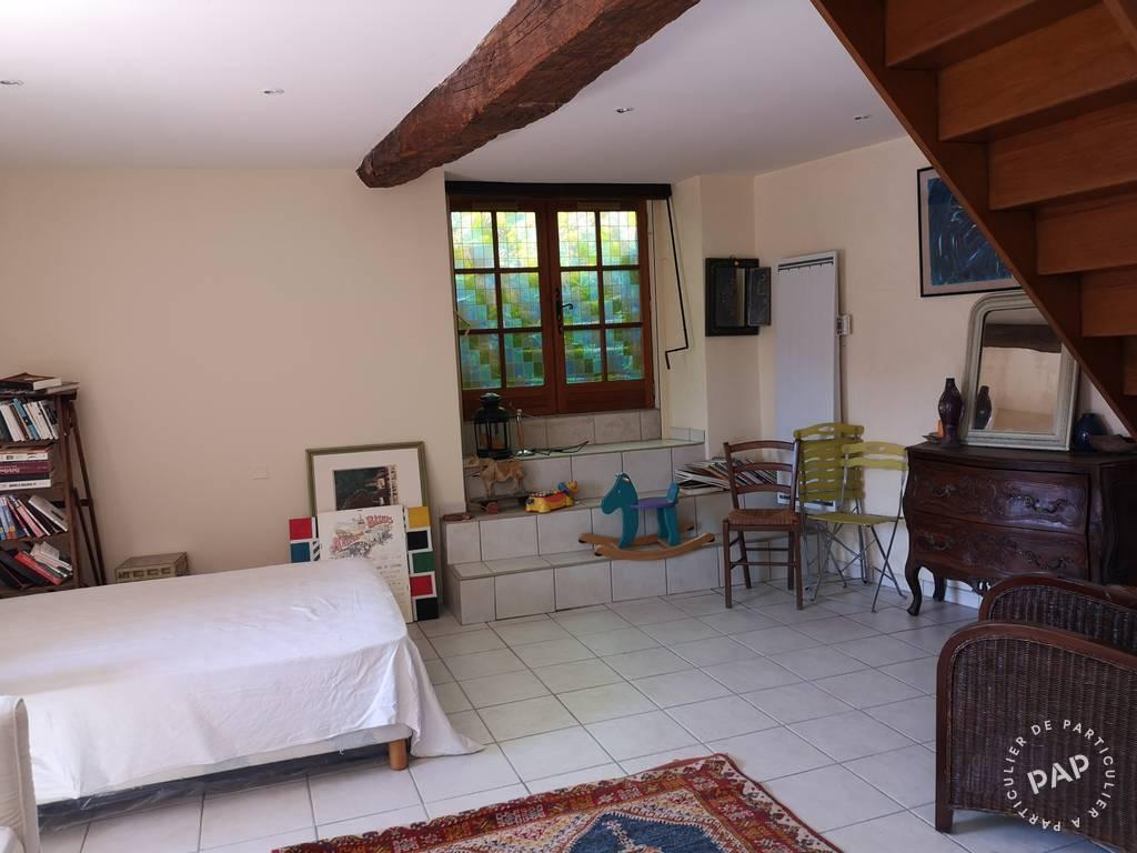 Vente immobilier 216.000€ Muret-Le-Château (12330)