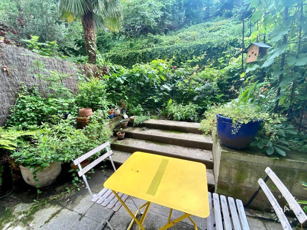 Vente immobilier 899.000€ Paris 20E (75020)