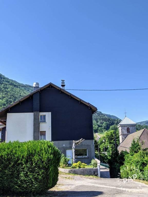 Vente immobilier 390.000€ Villard-Saint-Sauveur (39200)
