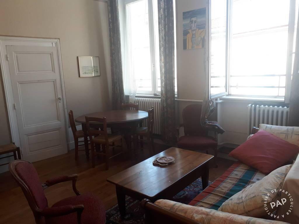 Vente immobilier 497.000€ Lyon 1Er (69001)