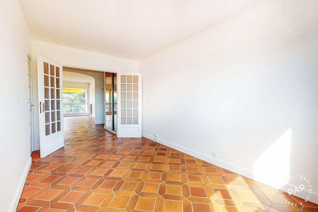 Vente immobilier 335.000€ Chevilly-Larue (94550)