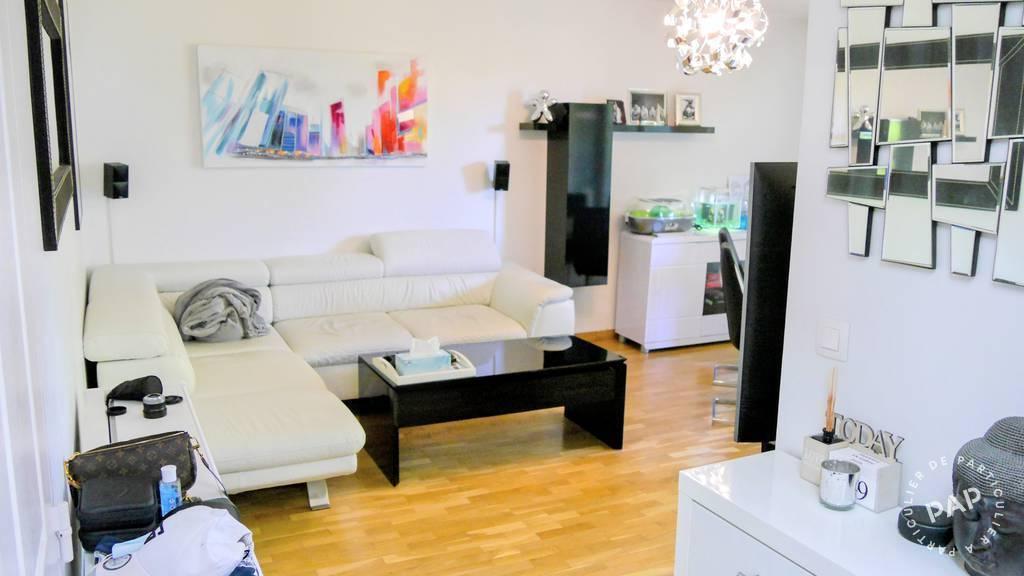 Vente immobilier 300.000€ Francheville (69340)