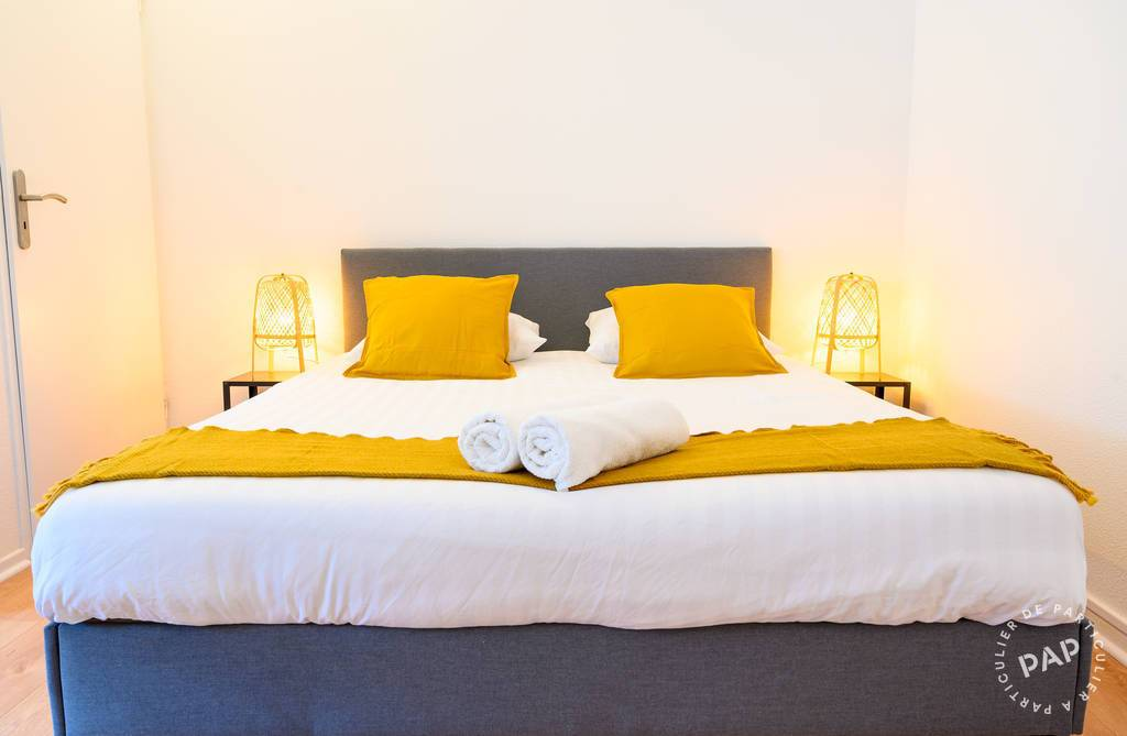 Vente immobilier 269.000€ Lyon 3E (69003)