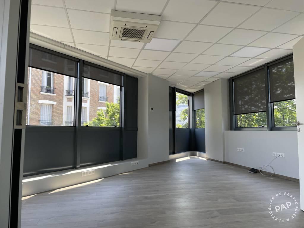 Location immobilier 2.500€ Joinville-Le-Pont (94340)