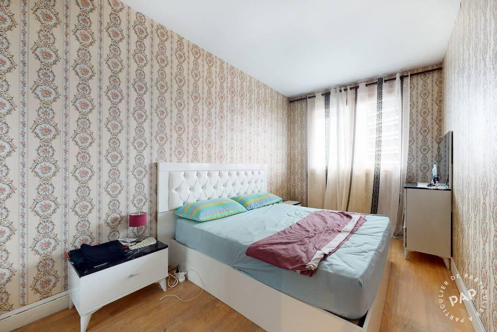 Vente immobilier 150.000€ Argenteuil (95100)
