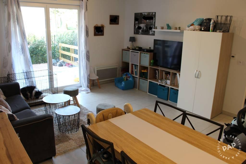 Vente immobilier 198.000€ Le Plan-De-La-Tour (83120)