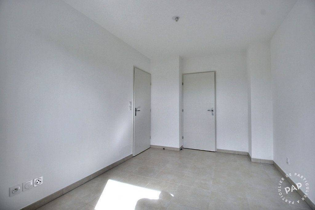 Vente immobilier 165.000€ Marseille 10E (13010)