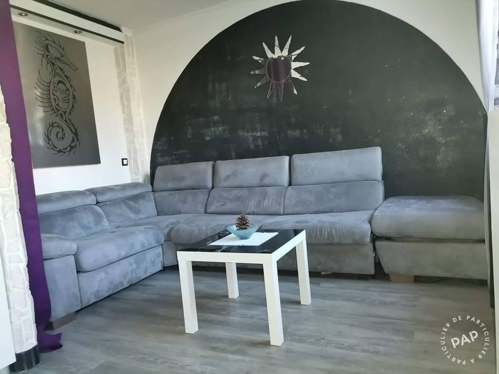 Vente immobilier 130.000€ À 5 Km Du Centre De Grenoble