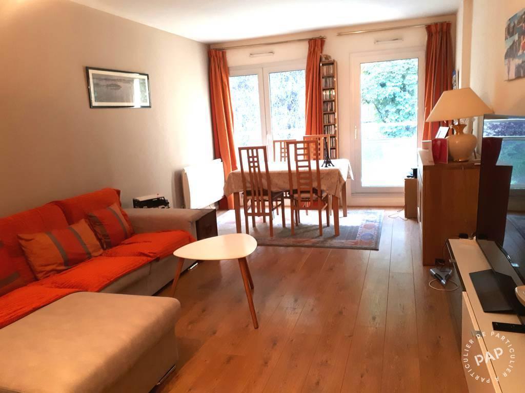 Vente immobilier 590.000€ Versailles (78000)