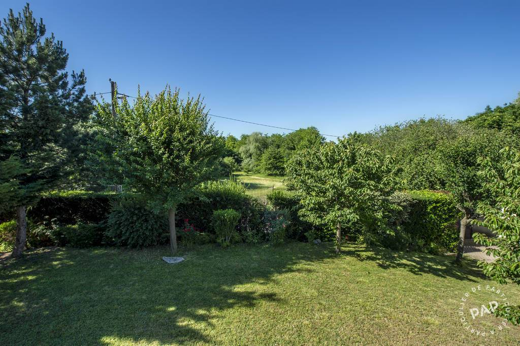 Vente immobilier 1.270.000€ Neuilly-Plaisance (93360)