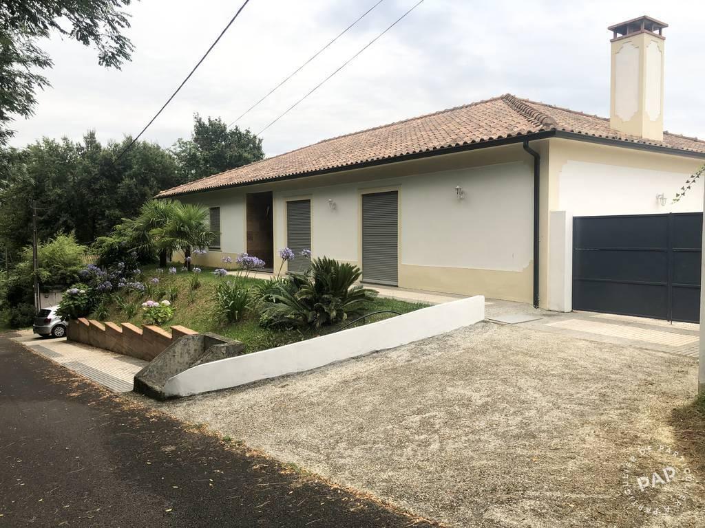 Vente immobilier 385.000€ - Piscine - A 18 Km De Dax