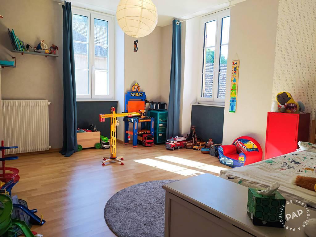 Vente immobilier 149.000€ Beaune (21200)