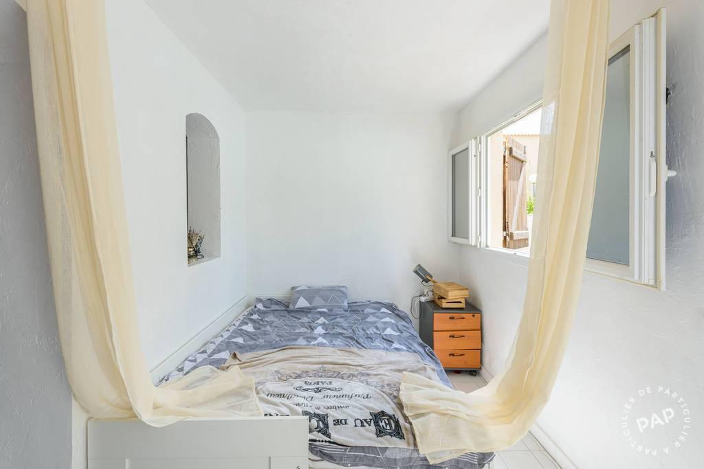Vente immobilier 159.000€ Cagnes-Sur-Mer