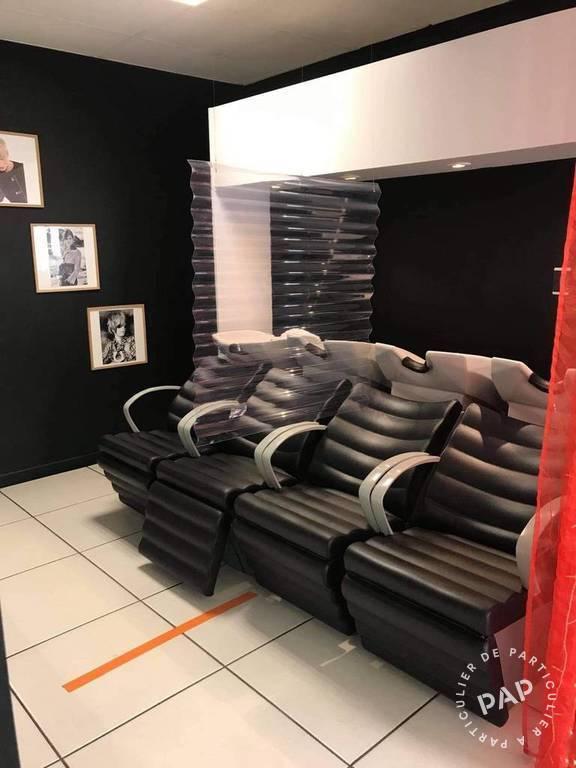 Vente immobilier 85.000€ Le Cheylard (07160)