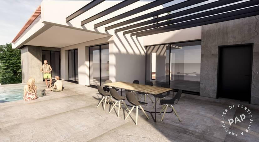 Vente immobilier 385.000€ Canet-En-Roussillon (66140)