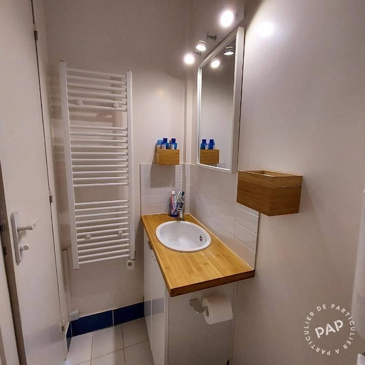 Vente immobilier 264.950€ Paris 12E (75012)