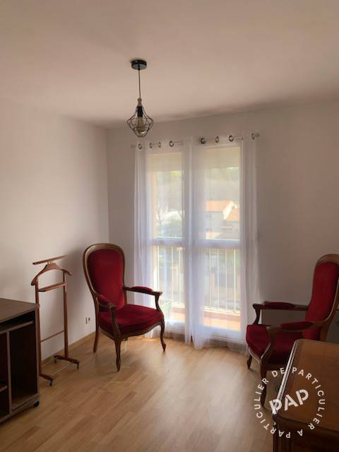 Vente immobilier 186.000€ Draguignan