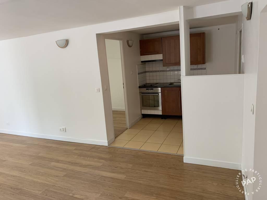 Vente immobilier 439.000€ Vincennes (94300)