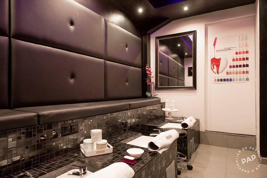 Vente et location immobilier 125.000€ Paris 5E (75005)