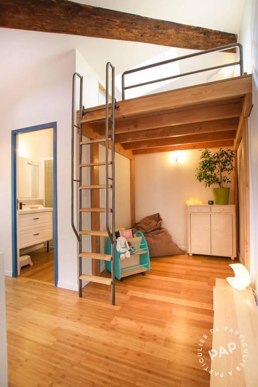 Vente immobilier 298.000€ Marseillan (34340)