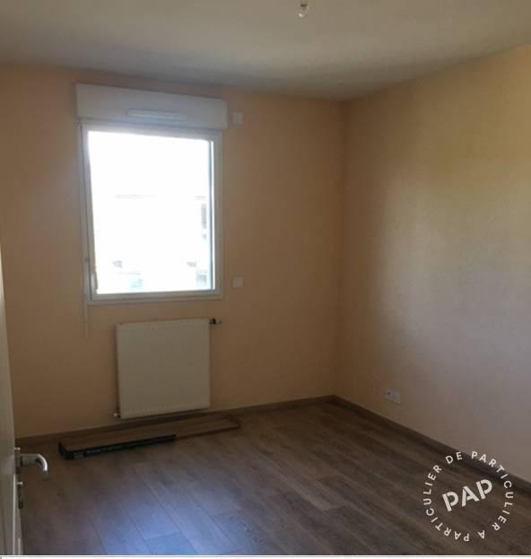 Vente immobilier 370.000€ Aix-Les-Bains (73100)