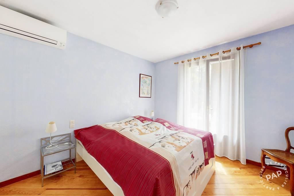 Vente immobilier 299.000€ Brens (81600)