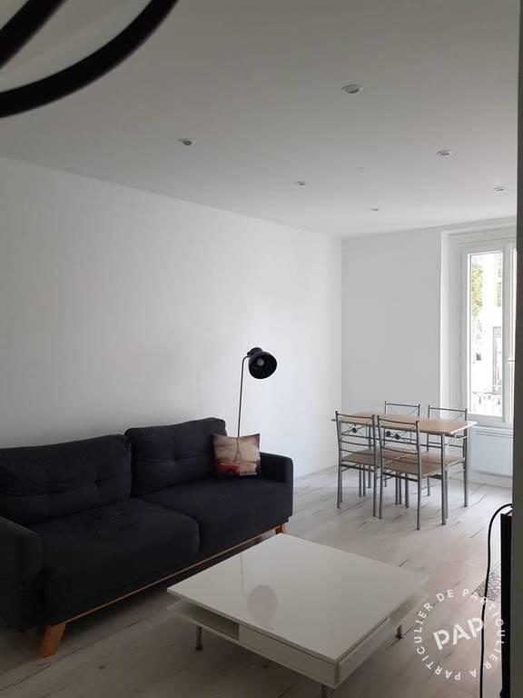 Vente immobilier 339.000€ Enghien-Les-Bains (95880)