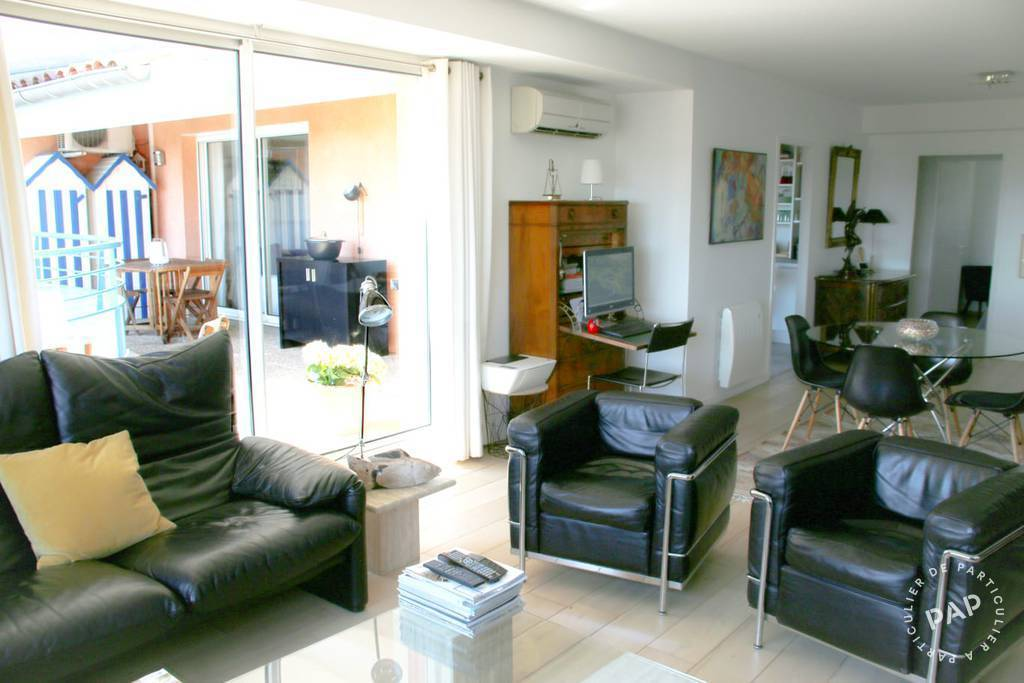 Vente immobilier 495.000€ Toulouse (31500)