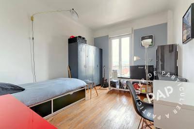 Vente immobilier 620.000€ Asnières-Sur-Seine (92600)