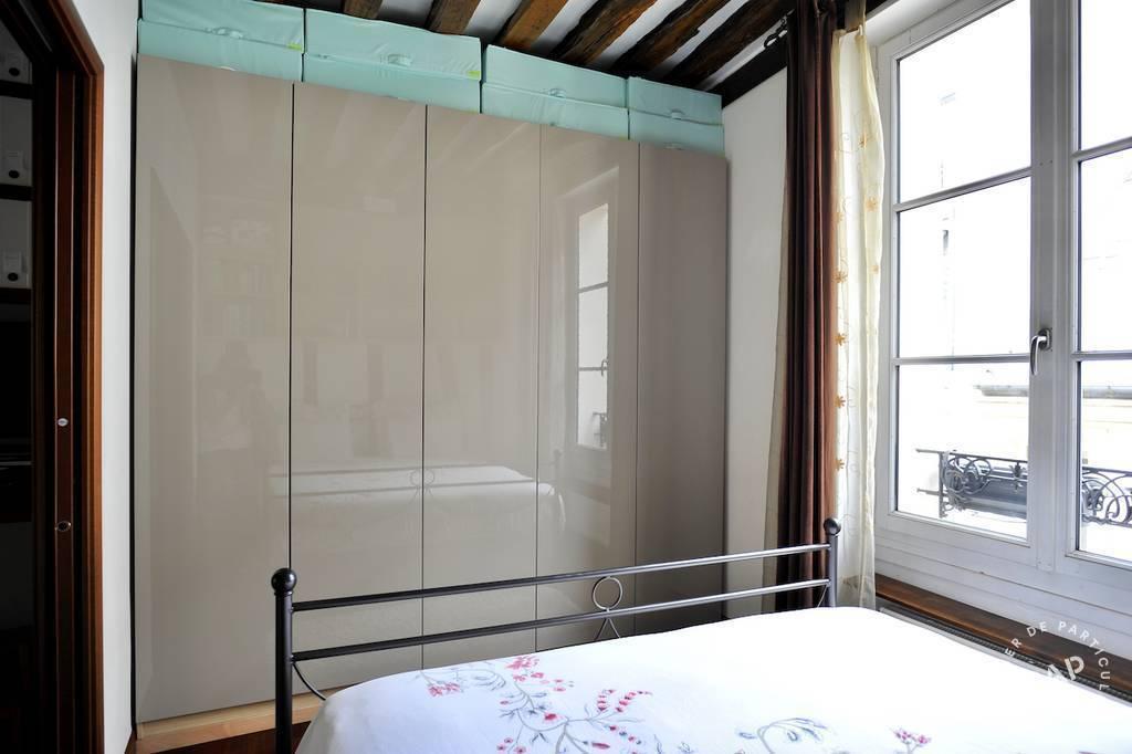 Vente immobilier 595.000€ Paris 6E (75006)