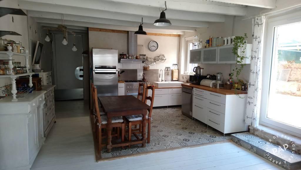 Vente immobilier 369.000€ Puget-Sur-Argens (83480)